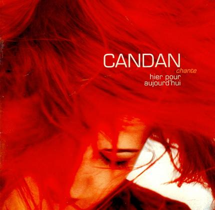 http://www.candanercetin.com.tr/panel/userfiles/images/Albumler/chande/chantehier.jpg