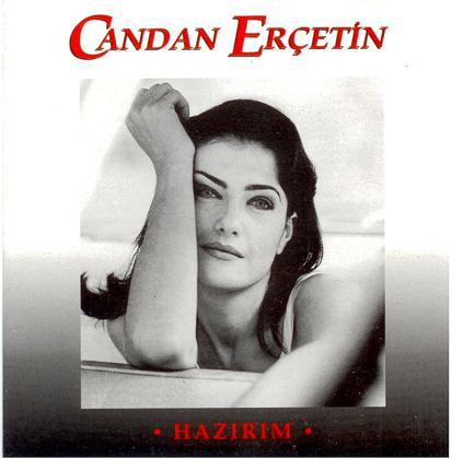 http://www.candanercetin.com.tr/panel/userfiles/images/Albumler/hazirim/hazirim.jpg