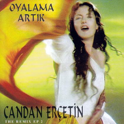 http://www.candanercetin.com.tr/panel/userfiles/images/Albumler/oyalama/on.jpg