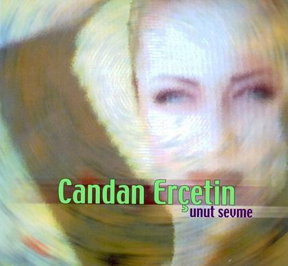 http://www.candanercetin.com.tr/panel/userfiles/images/Albumler/unutsevme/on.jpg